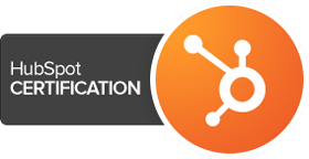 Right Ideas Training - Hubspot