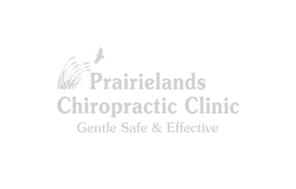 prairielands chiropractic