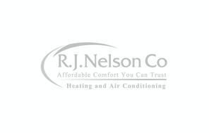 RJNelson Logo