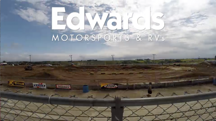 edwards_motorsports_feature