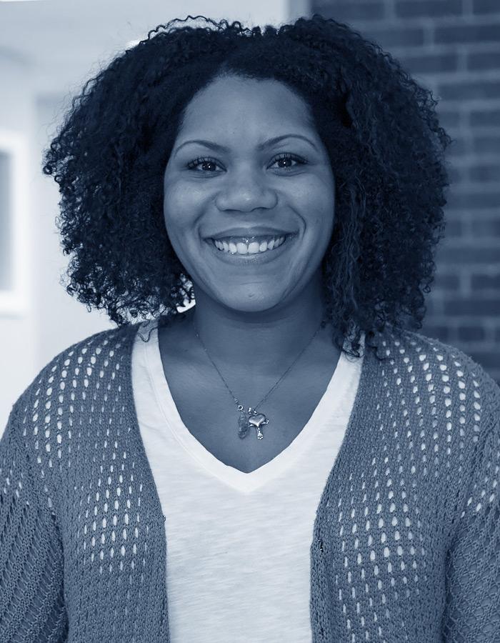 Danielle Sherman