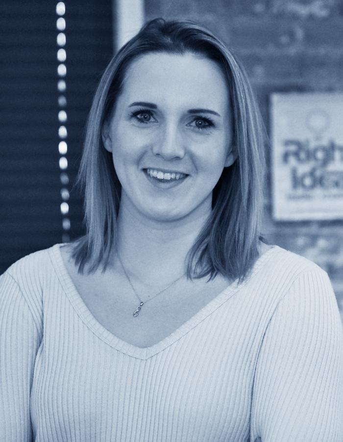 Cassie Jahn